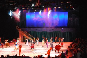 group-disney-on-ice