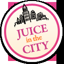 Juice in the City