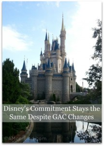 disney guest assistance card changes