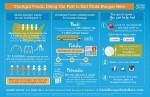 Child-Hunger-Infographic