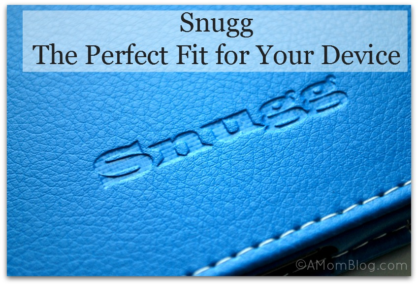 the snugg tablet case/cover