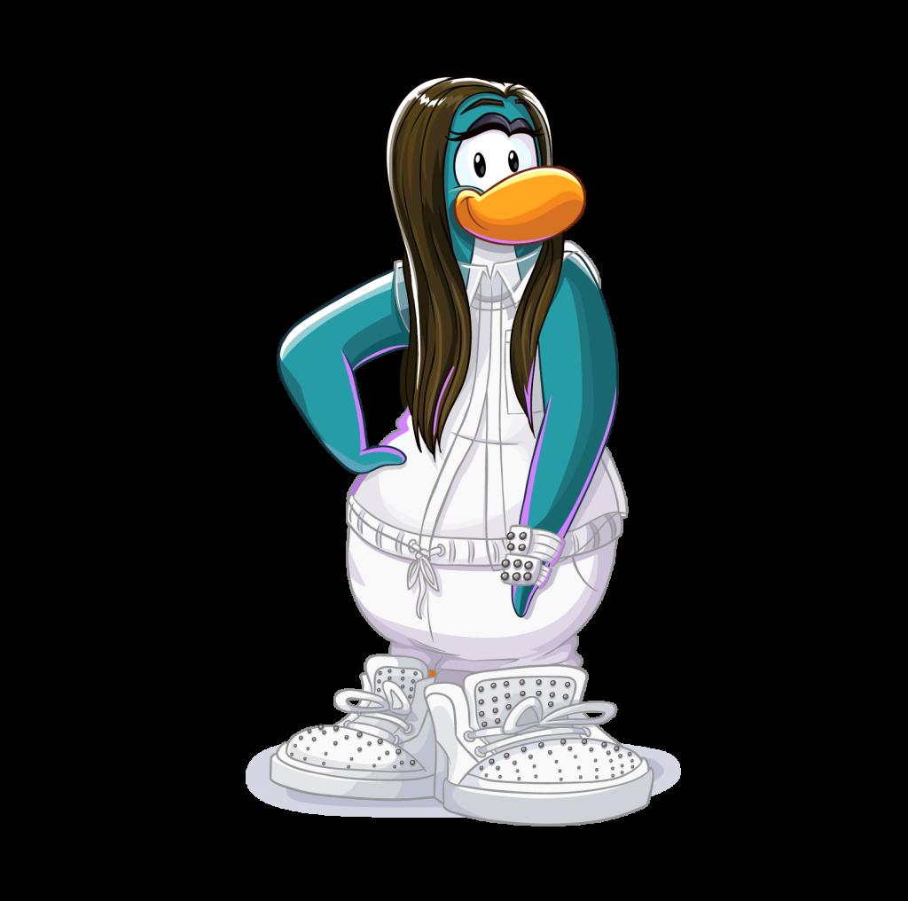 Penguins ThemeUnit  lessons links printables ideas