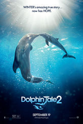 dolphintale2-ps-5