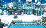plaza_winter