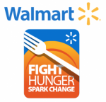 fight hunger