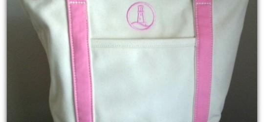#pinkthread