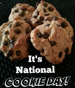 national cookie day 2014