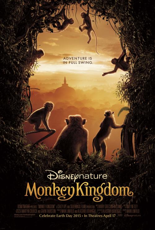 monkeykingdom