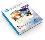 HP Social Media Snapshots are Buy One Get One Free!