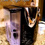 Review of the iCoffee Opus Single Serve Brewer