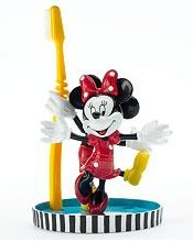 mickey-and-minnie-toothbrush-holder