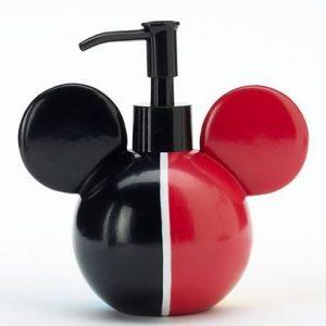 mickey-soap-pump